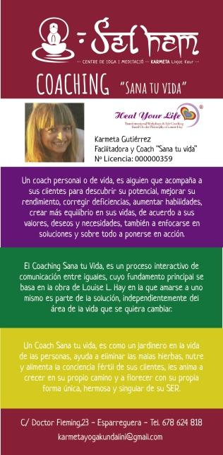Coaching-01