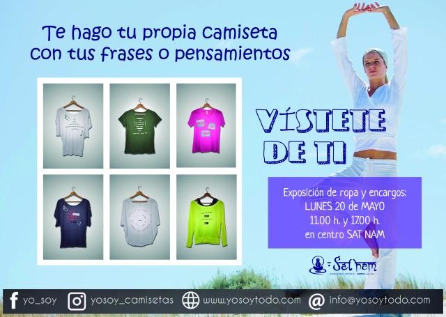 CamisetasYoSoy2-01