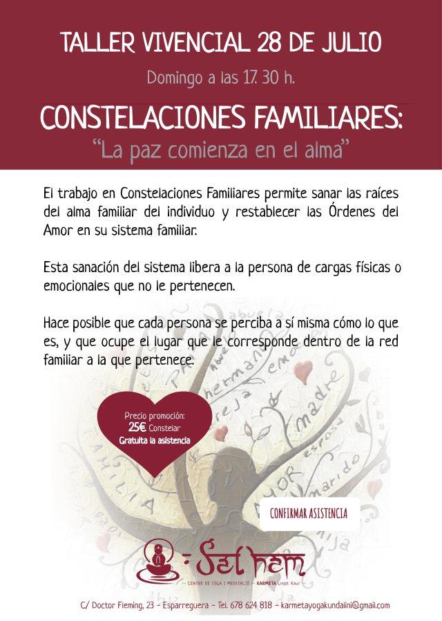 ConstelacionesFamiliaresOK-01.jpg