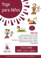 YogaNiños2B_page-0001