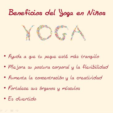 yoga niños_2